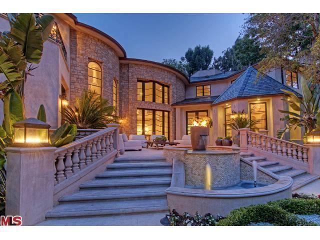 Los angeles ca trulia my dream house pinterest for California dream house