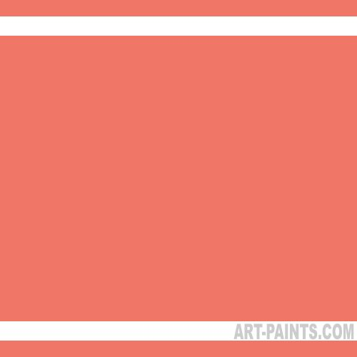 Coral Paint Colors Fascinating Of Bathroom Paint Color Image
