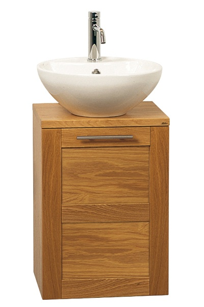 Bowl Sink And Vanity : Bowl Sink