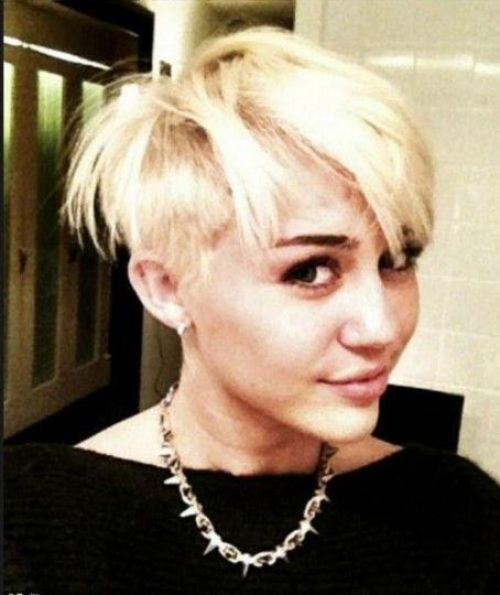 lesbian hair Google Search Cool Short Haircuts