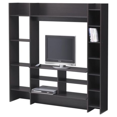 Ikea Mavas Entertainment Center Tv Stand Home Kitchen
