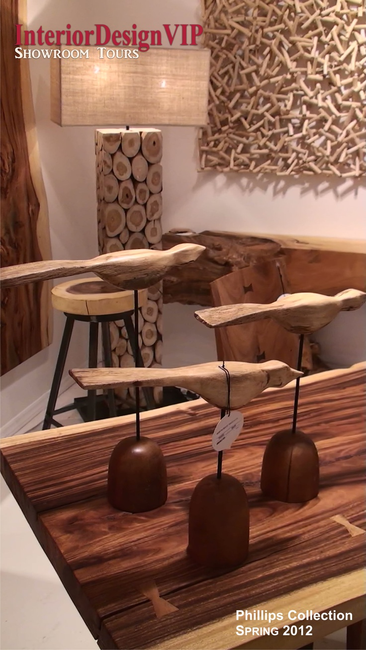 Pin By Interior Design On High Point Market Spring 2012 Pinterest