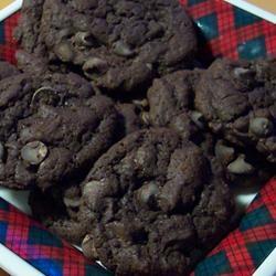 Cake Mix Cookies VIII Allrecipes.com