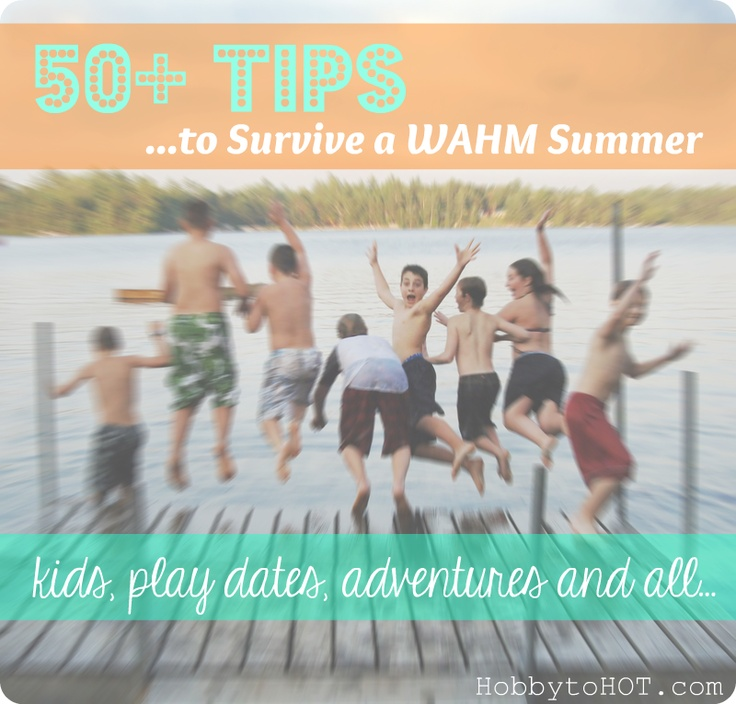 tips sizzling summer dates