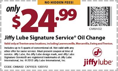 oil change coupon firestone 12.99