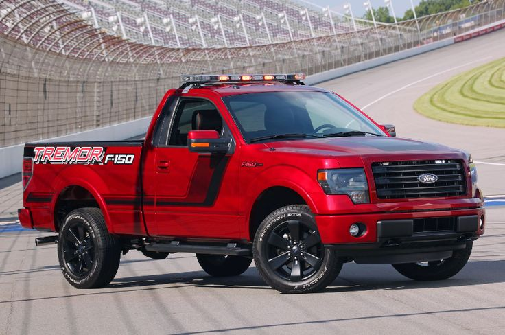 2014 ford f 150 fx4 tremor ecoboost tricked out trucks pinterest. Black Bedroom Furniture Sets. Home Design Ideas