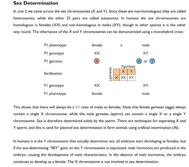 aqa a2 biology essay questions