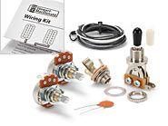 samick b guitar wiring diagram get free image about wiring diagram