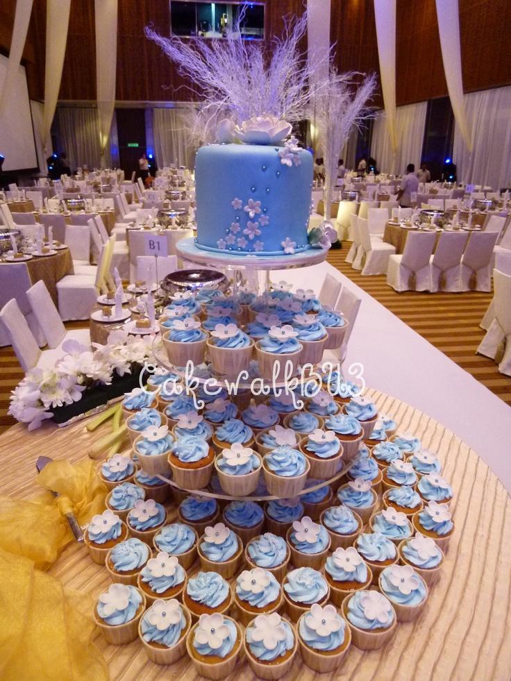 Wedding Cakes Wedding Cakes In Dallas Texas Pinterest