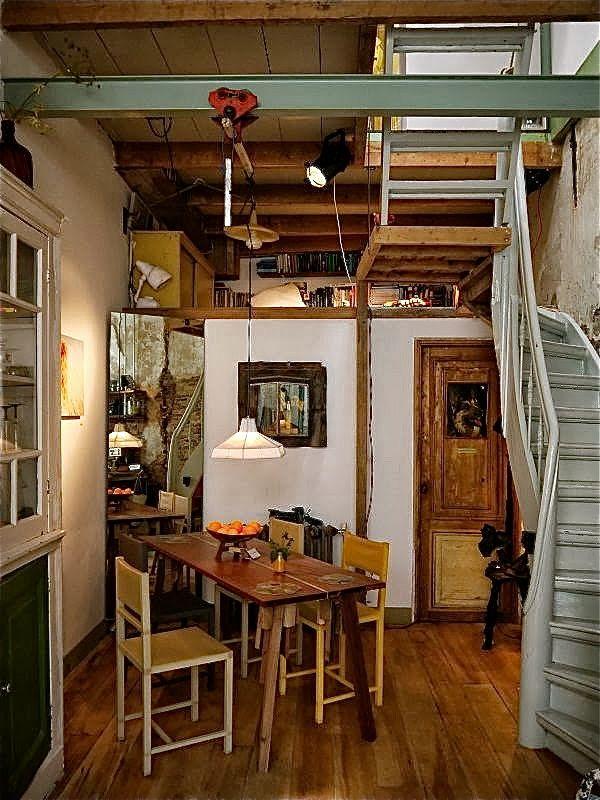Interior design interiordesign pinterest for Interior designs pinterest