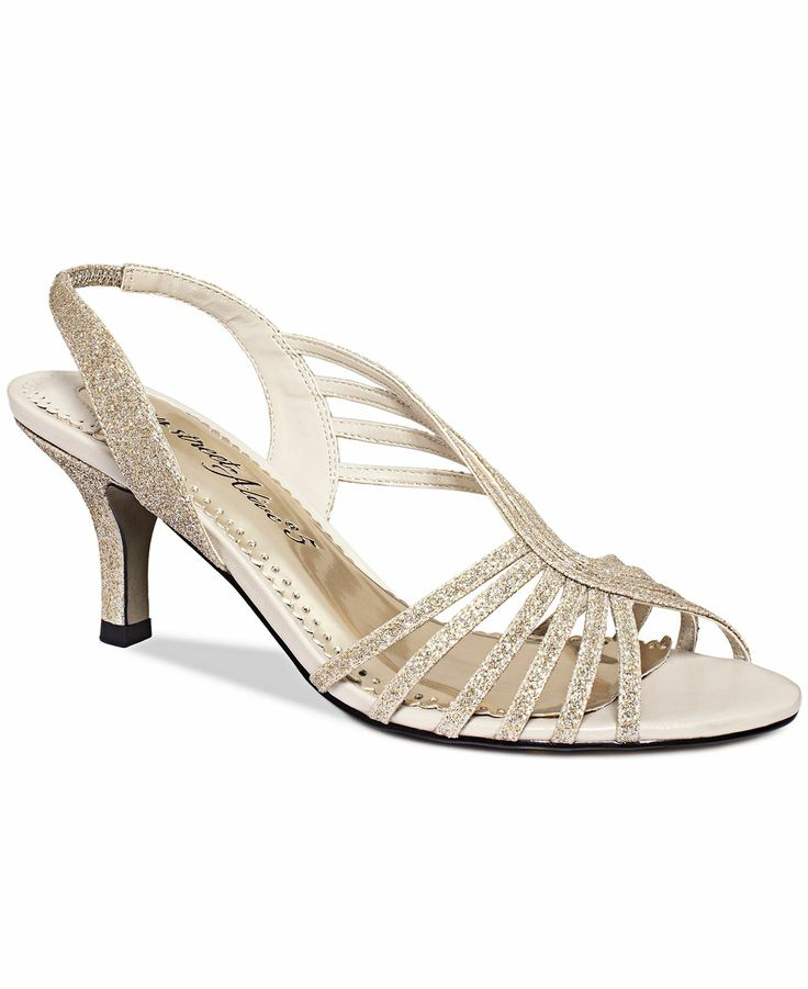 macys white dress shoes myideasbedroom