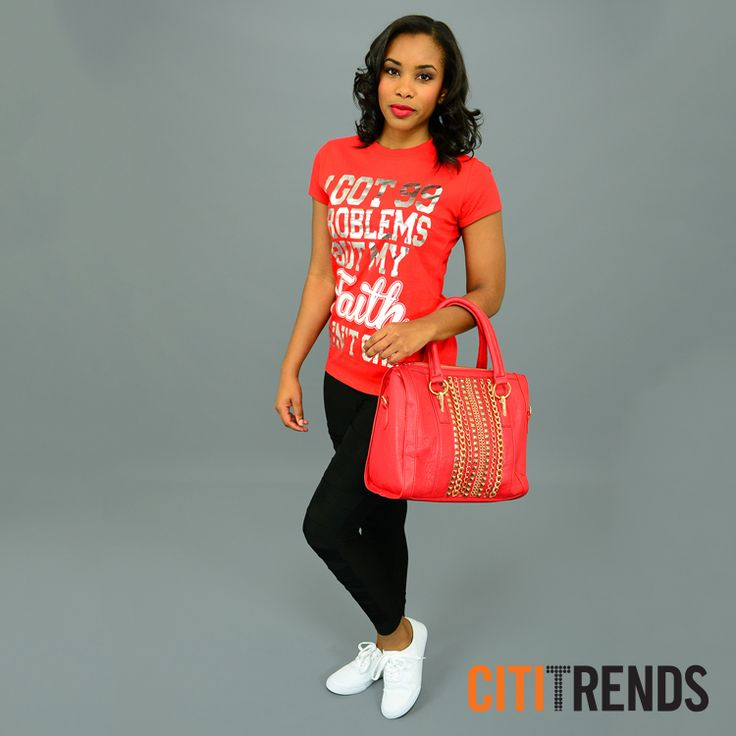 pin by citi trends on in the store now