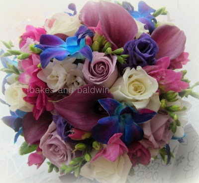 Wedding Flowers Ct Bakes And Baldwin Flowers Landscape Pinter