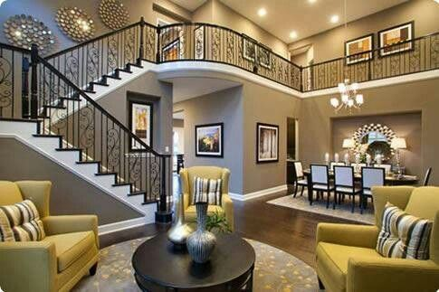 Beautiful Beautiful Living Family Rooms Pinterest