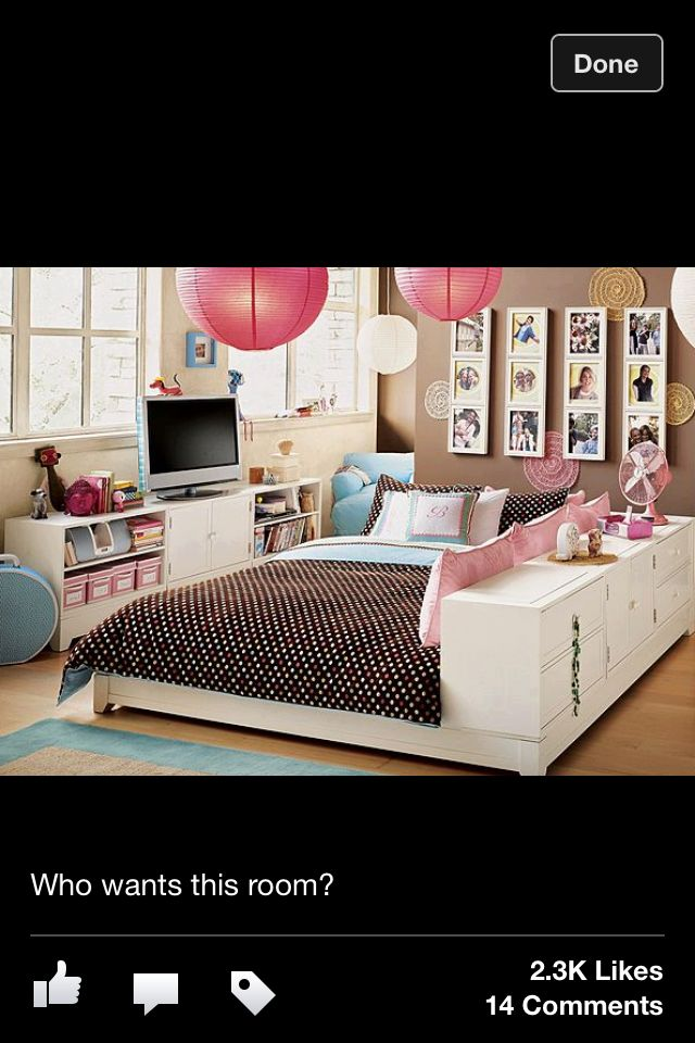bedroom setup DreaM BedrooM Ideas D