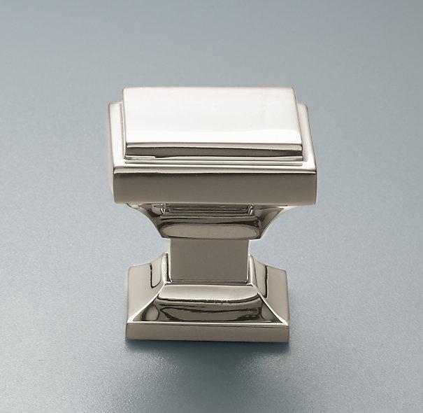 knobs for master vanity bathroom inspiration pinterest
