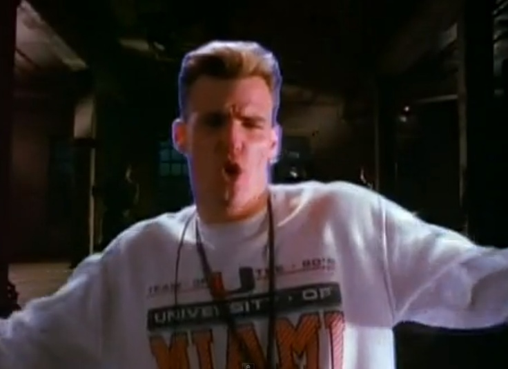 Vanilla Ice Project S02e01