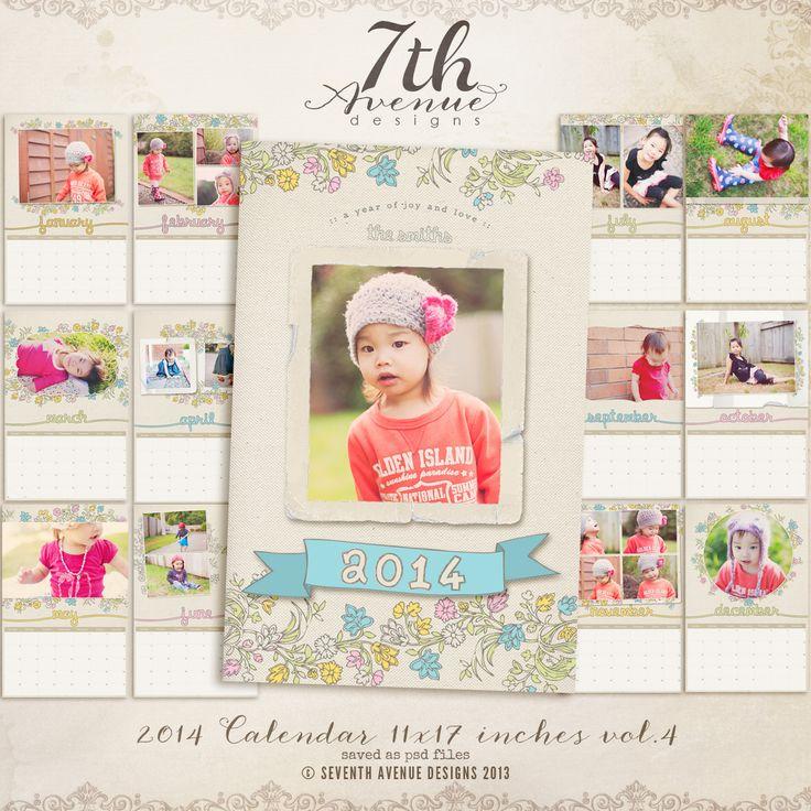 """... Month Calendar Template 2016 April March Jun"""" – Calendar 2015"""