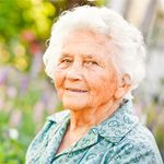 INFLAMMAGING: Exploring the Connection between Aging and Inflammation