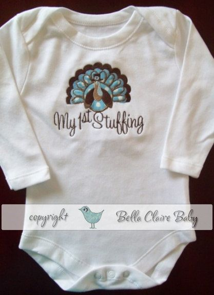too cute baby clothes pinterest