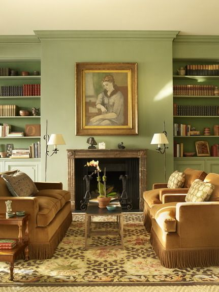 small home library design ideas home sweet home pinterest