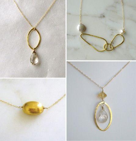 Jewelry Design glasgow az