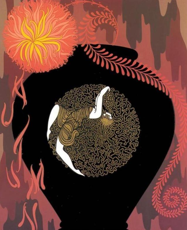 http://artemisdreaming.tumblr.com/post/15881010911/autumn-song-erte-large-image-here-detail
