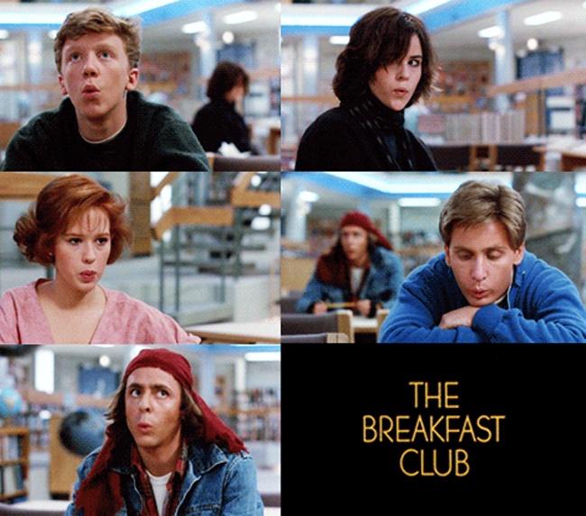 the breakfast club 1985 quotes imdb auto design tech
