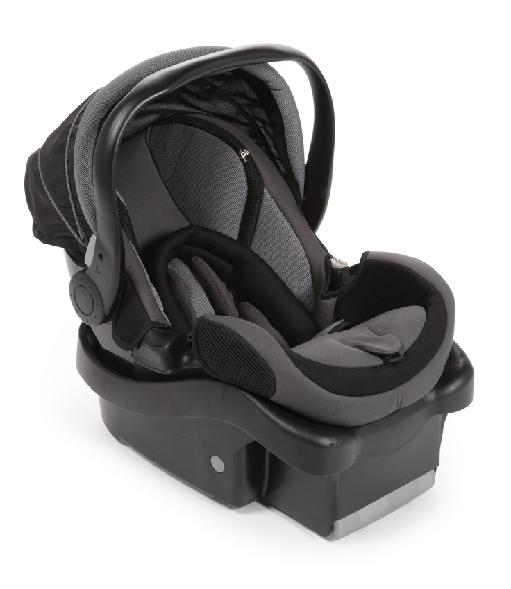 safety 1st onboard 35 air reviews tech electronic gadget pinterest. Black Bedroom Furniture Sets. Home Design Ideas