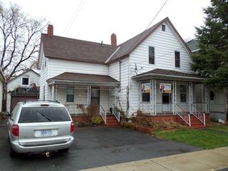 Multi family homes for sale in oakley ohio louisiana for Multi family modular homes prices