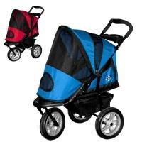 pet gear at3 generation pet stroller dog breeds picture. Black Bedroom Furniture Sets. Home Design Ideas