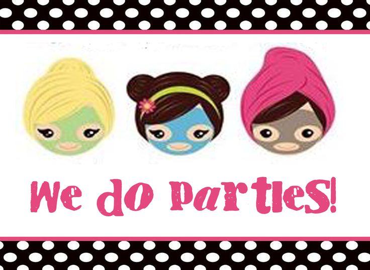 Party www perfectlyposh com tickledposh www facebook com tickledposh
