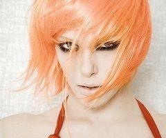 bob haircuts on We Heart It | Hair! | Pinterest