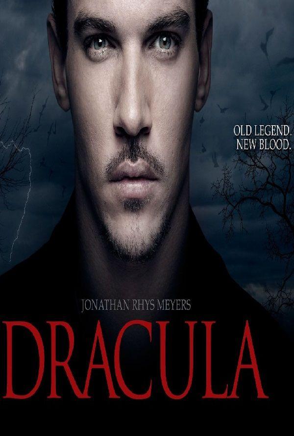watch dracula online free 2013