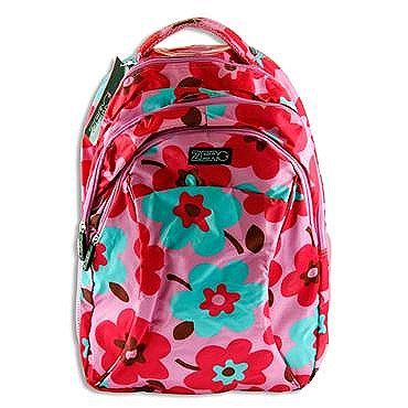 School bag | Online Shopping