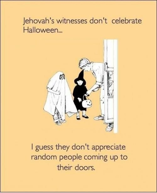 how do people celebrate rosh hashanah
