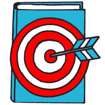 How to find your book s target audience and your author target market