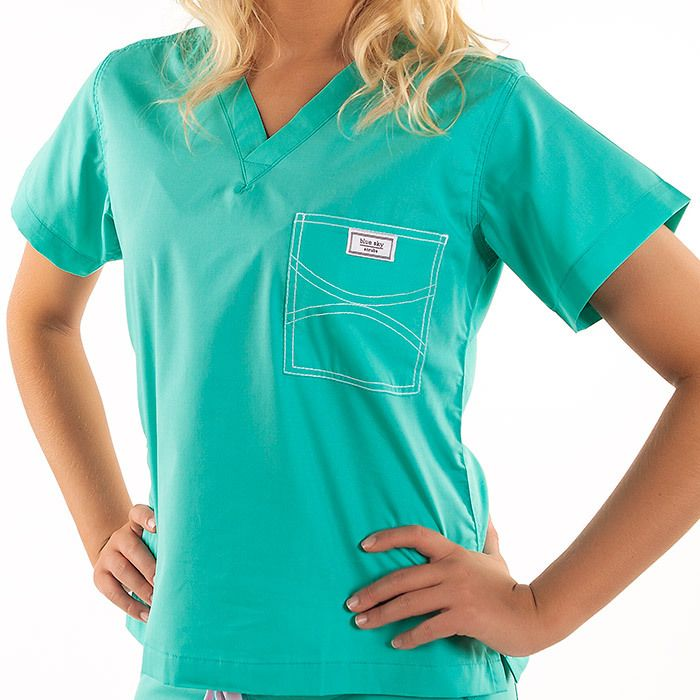 Find helpful customer reviews and review ratings for blue sky scrubs Royal Scrub Pant XX-Small at etransparencia.ml Read honest and unbiased product reviews from our users.