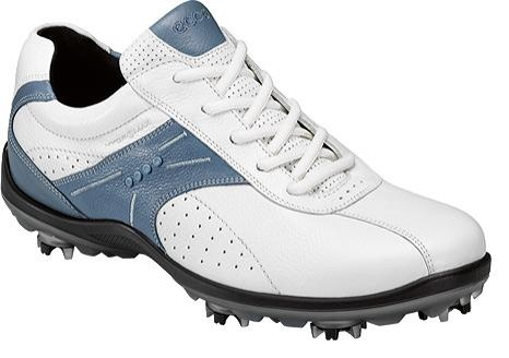 ecco casual cool II hydromax golf shoes Where to Find Wide Golf Shoes