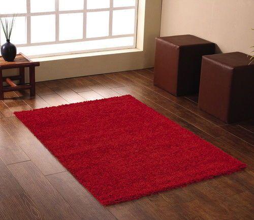 shaggy 5x7 room size rug solid colors. Black Bedroom Furniture Sets. Home Design Ideas