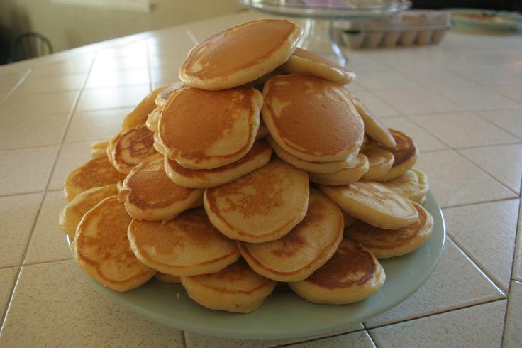 kb pancakes recipe gluten free pancakes pancake recipes and pancakes ...