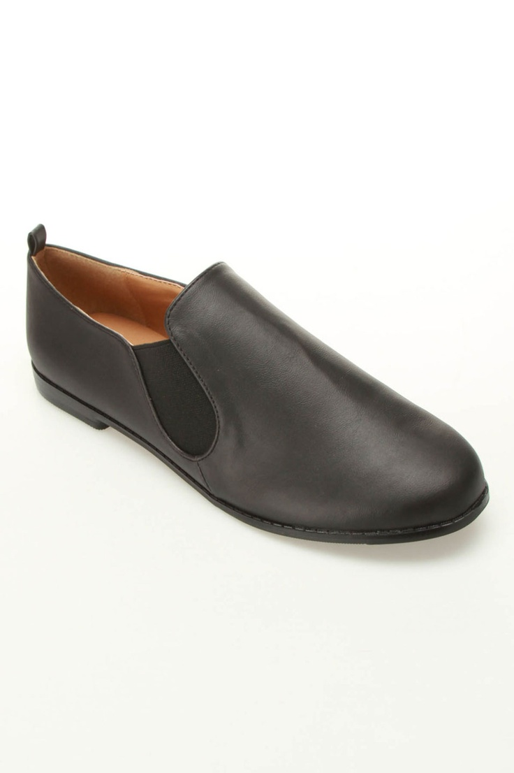 womens loafers not very fashionable, but feel like would be my every