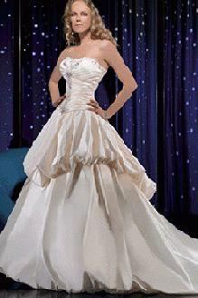 List Of Wedding Dresses - Page 154 of 479 - Vintage Short Wedding ...