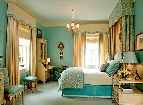 creme blue master bedroom blue bedroom pinterest