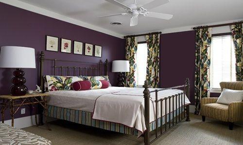 Ideas De Decoracion Para Dormitorios ~ para decorar dormitorios peque?os decorar dormitorios decoracion de