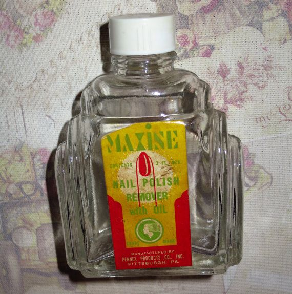 Glass Bottles from bottlescom