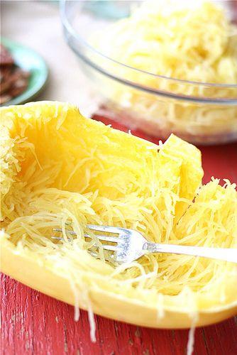 ... garlic toasted spaghetti pie flaky garlic toasted spaghetti cups pasta