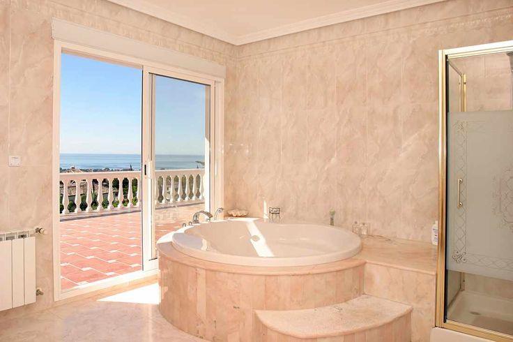 Bathroom Remodeling Blog Property Extraordinary Design Review