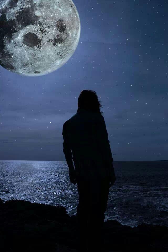MOON NIGHT - Página 4 291a030c7a1abba91c18de18358f8889