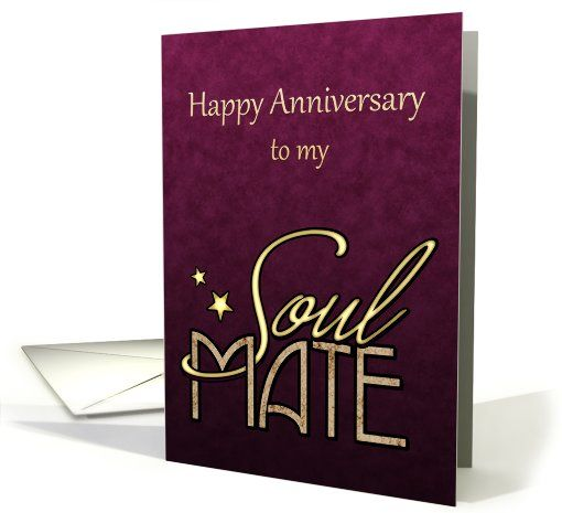 happy anniversary valentine cards